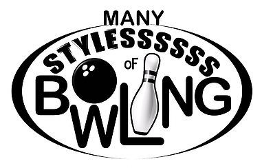 Many Styles of Bowling