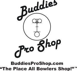 BUDDIES PRO SHOP LOGO FINAL-2