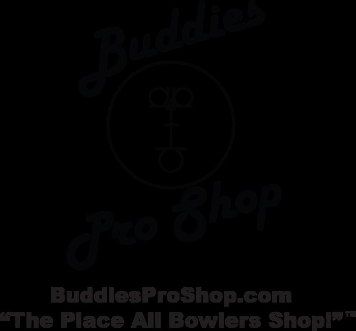 BUDDIES PRO SHOP LOGO FINAL-2