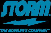 Storm_Logo_Slogan