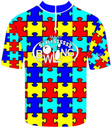 home AUTISM AWARENESS FRONT FOR WEBSITE
