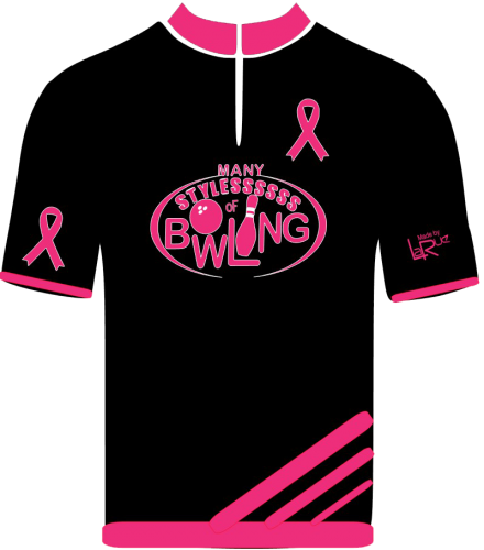 home CANCER AWARENESS JERSEY FRONT FOR WEBSITE