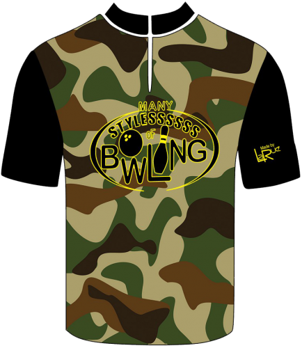 home camo front for website